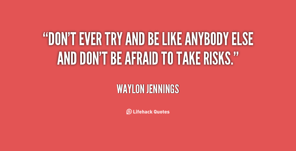 Waylon Jennings Funny Quotes. QuotesGram