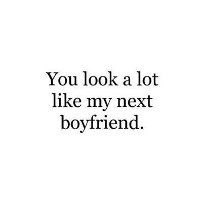 Dirty Funny Quotes About Boyfriends Quotesgram