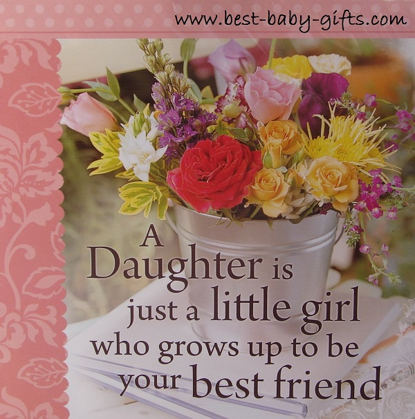 Quotes For Baby Boy Arrival: Arrival Of New Baby Quotes. QuotesGram