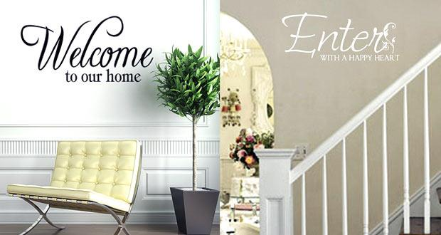 Foyer Mudroom Quotes : Entryway welcome quotes quotesgram
