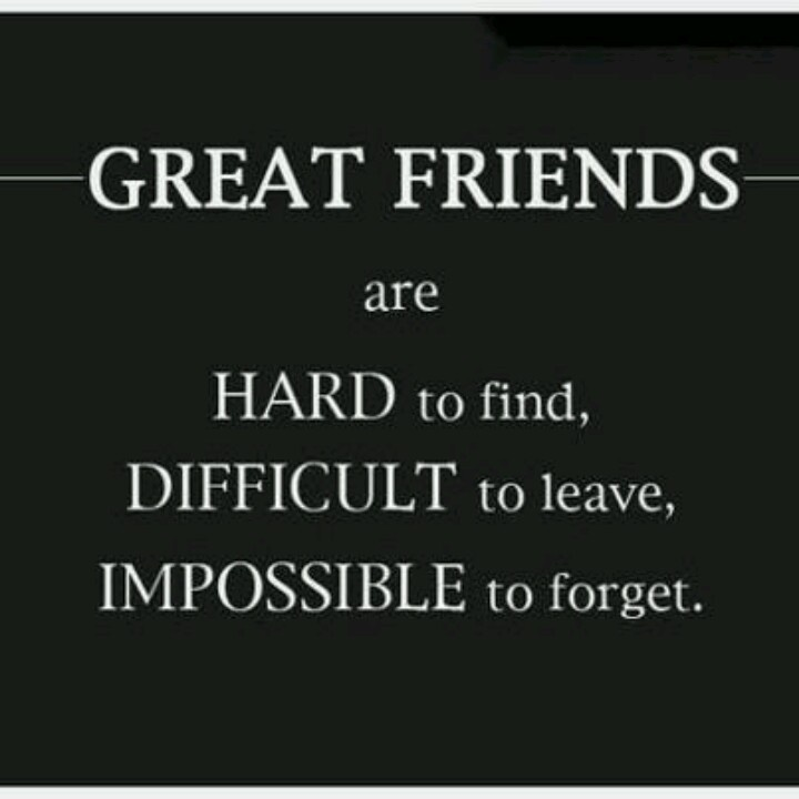 Moving Quote: Friends Moving Away Quotes Inspirational. QuotesGram