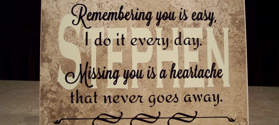 Dad Remembrance Quotes. QuotesGram