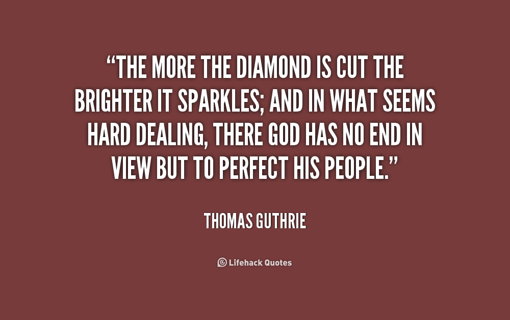 diamond quotes and sayings - photo #5