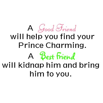 Funny Quotes About Prince Charming. QuotesGram