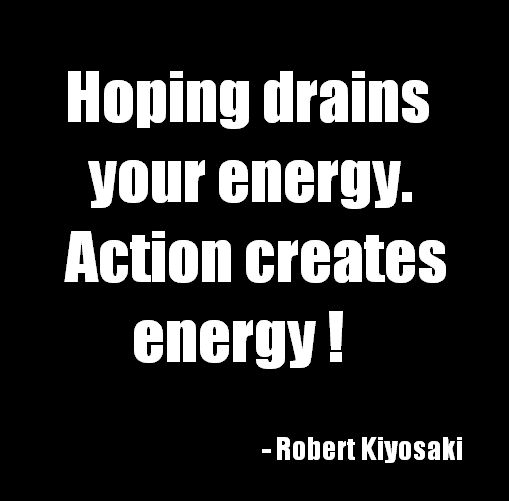 Energy Fitness Quotes Quotesgram
