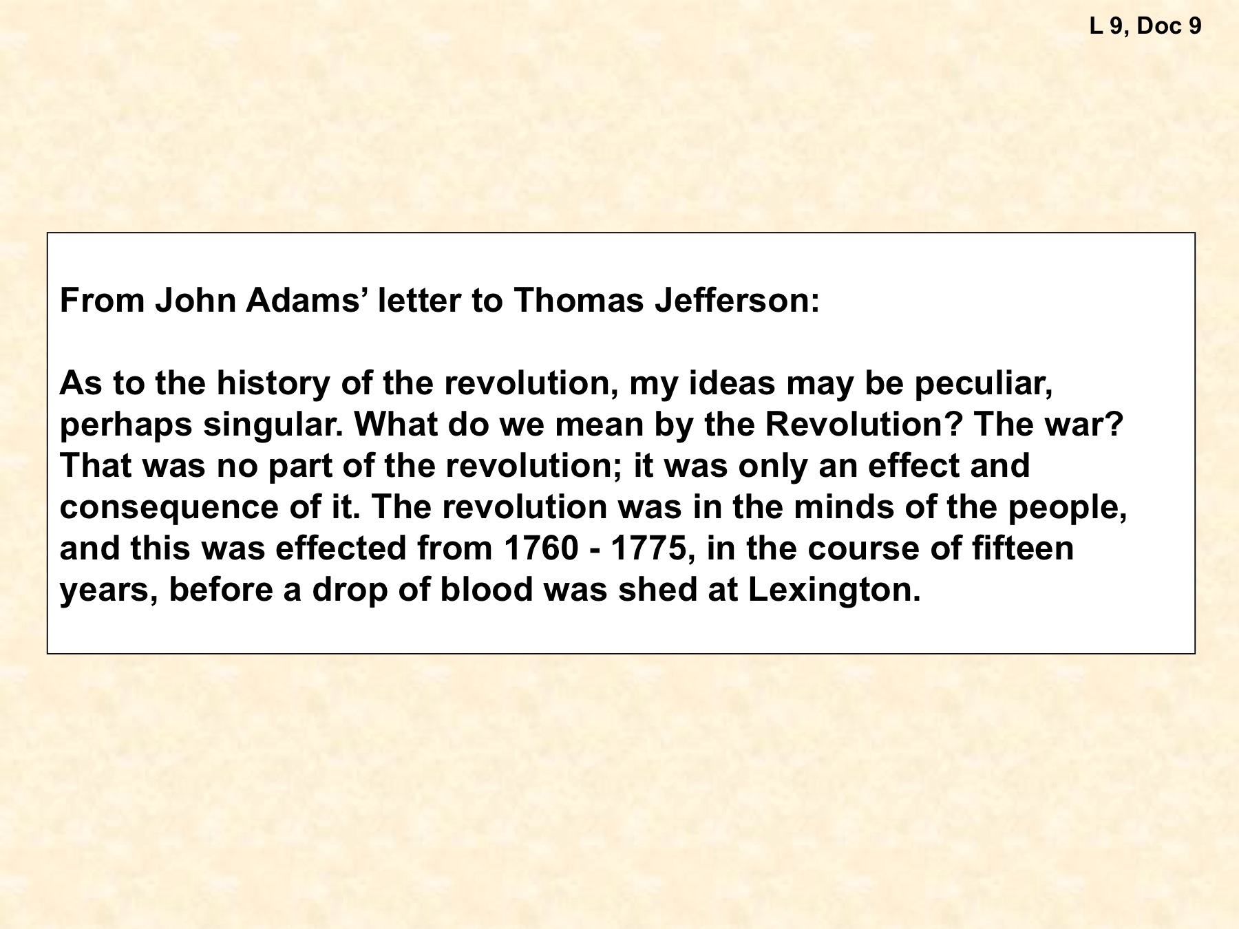 French Revolution Quotes Quotesgram: American Revolution Famous Quotes. QuotesGram
