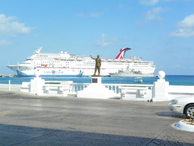 Going On A Cruise Quotes Quotesgram: Quotes About Cruise Ships. QuotesGram