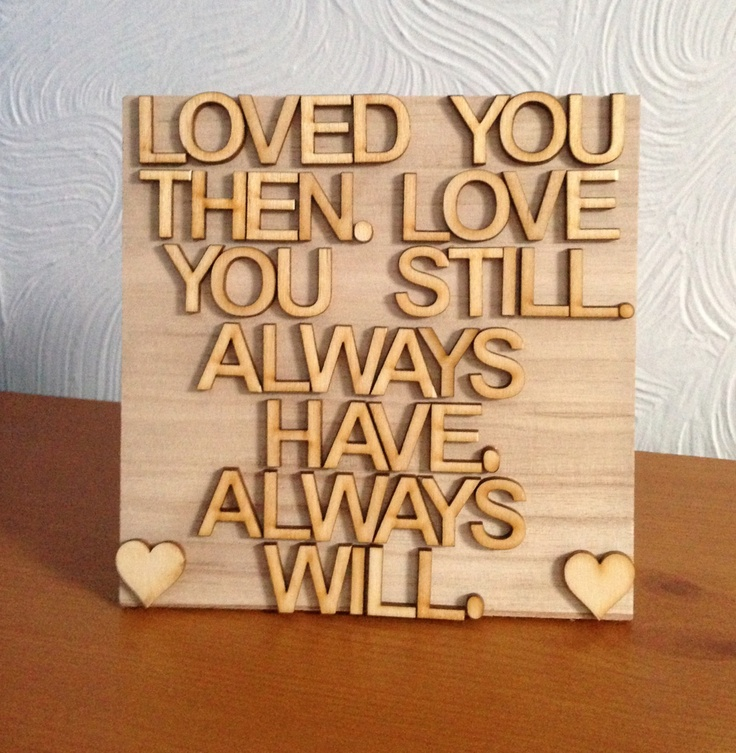 Quote Plaques: Quotes On Wood Plaques. QuotesGram