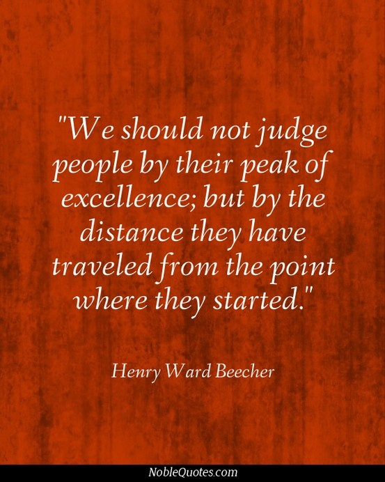 Funny Quotes About Judging Others Quotesgram