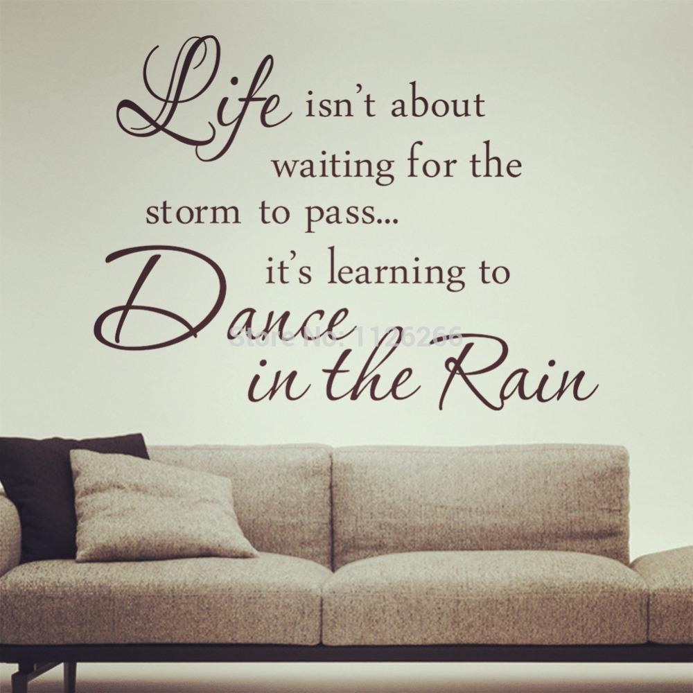 Motivational Inspirational Quotes: Inspirational Dance Quotes. QuotesGram