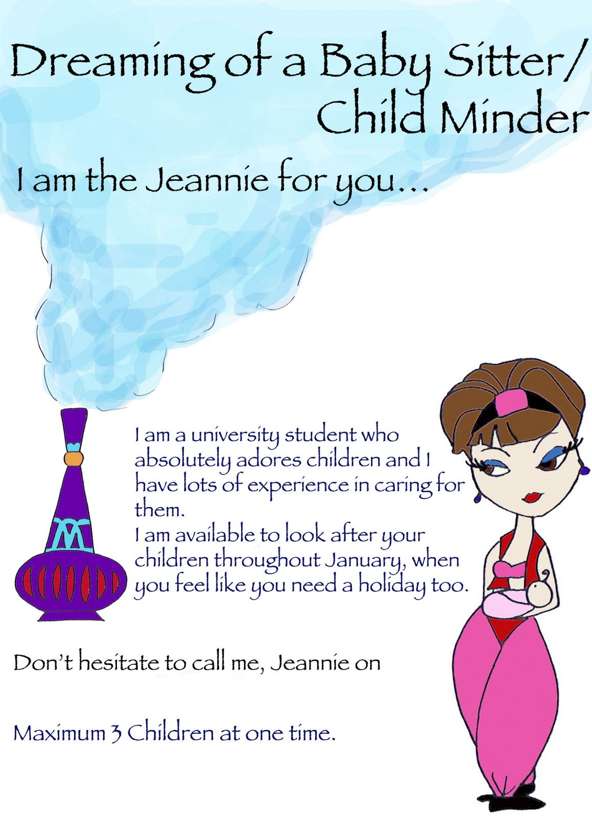 quotes about babysitters quotesgram