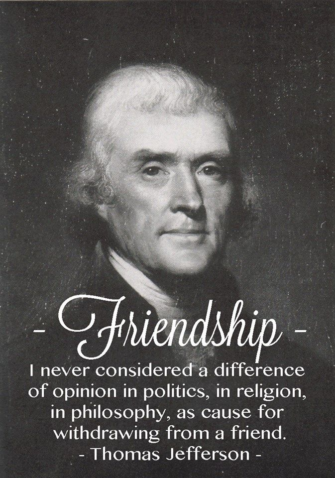 Thomas jefferson quotes on morality quotesgram Thomas jefferson quotes