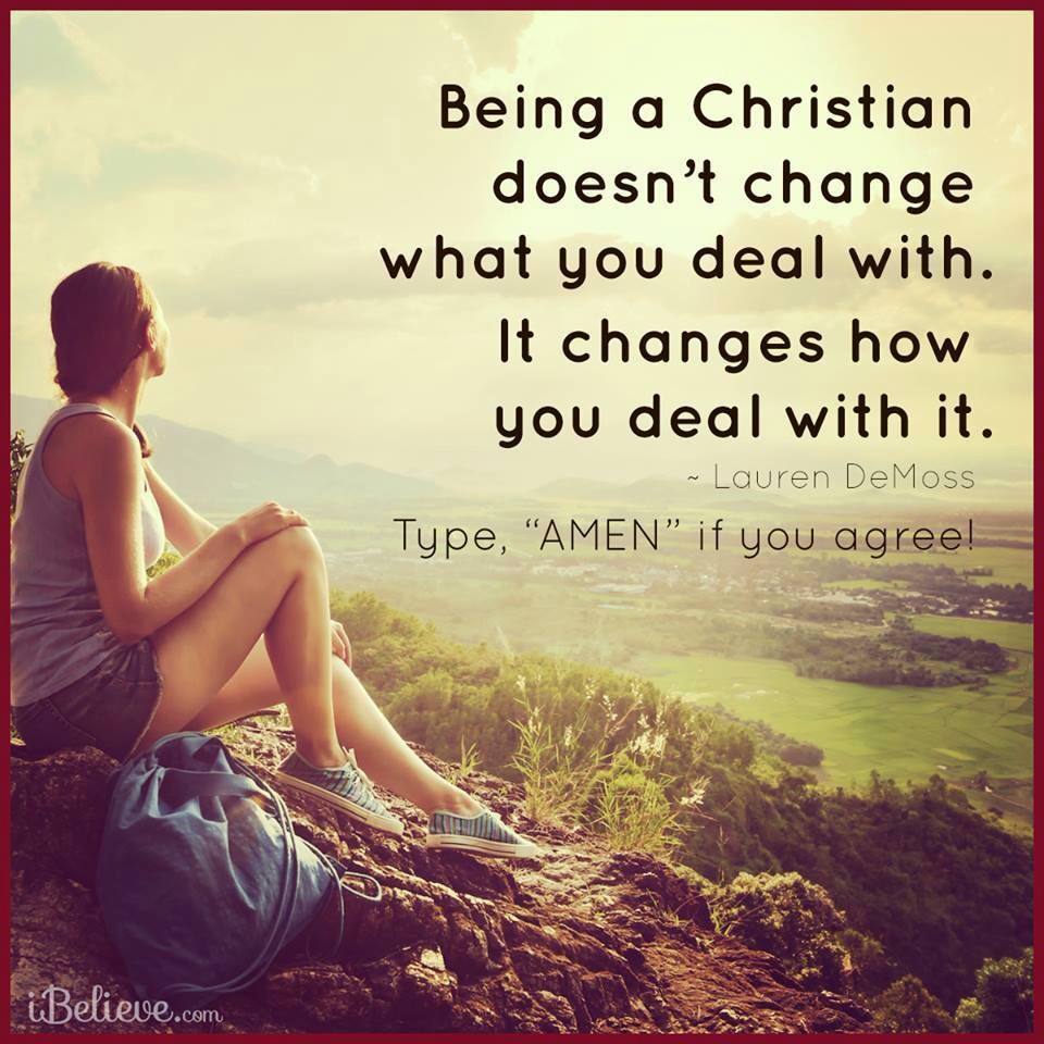 Christian Quotes: Christian Quotes About Selfishness. QuotesGram