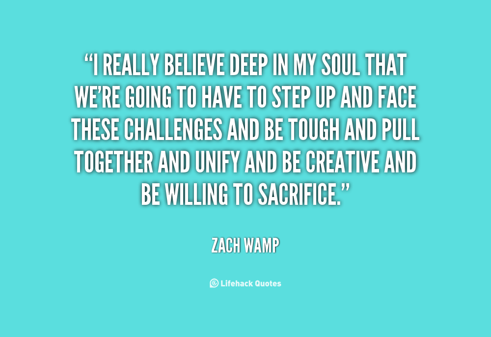 Heart And Soul Quotes Quotesgram: Soul Deep Quotes. QuotesGram
