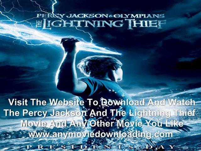 The Lightning Thief Book Quotes QuotesGram