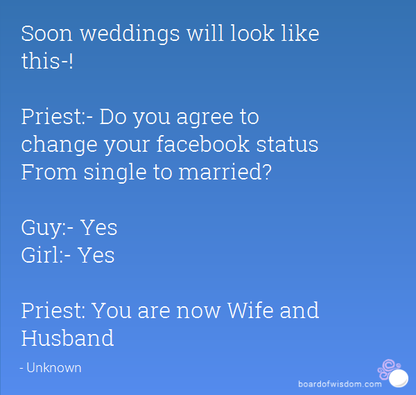 facebook bio status about me intro quotes inspiring and - 600×570