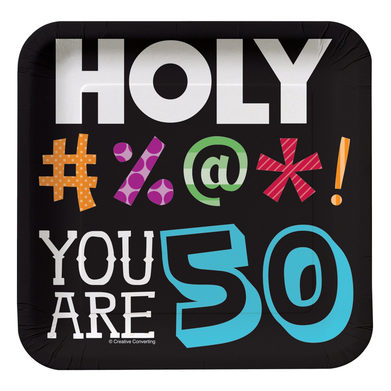 Quotes 50th Birthday: 50th Birthday Quotes And Sayings. QuotesGram
