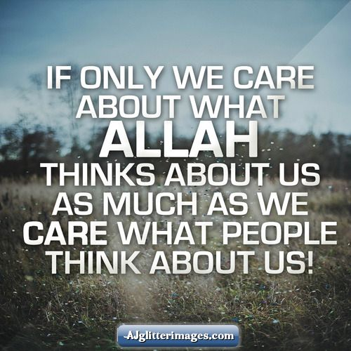 Quotes Of Pictures: Islamic Profile Pictures With Quotes. QuotesGram