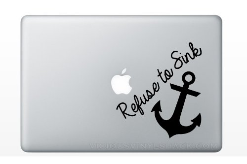 Strength Quotes About Anchor Quotesgram