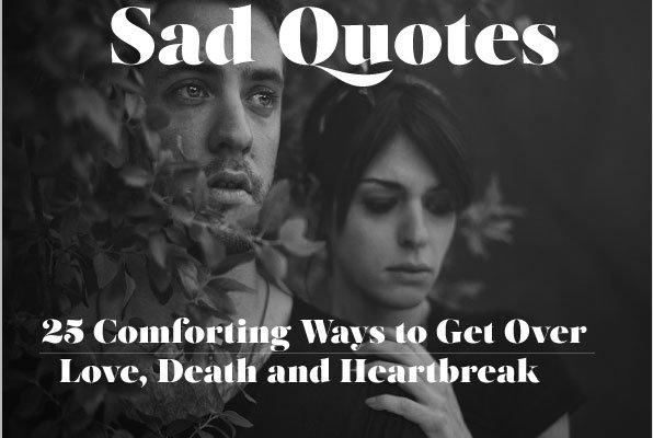 Spanish Quotes About Death. QuotesGram