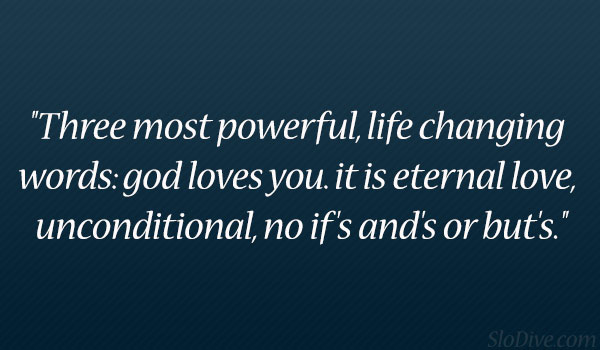 powerful life changing quotes  quotesgram