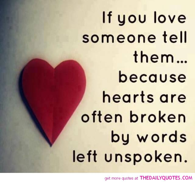 Loving Someone Picture Quotes: Quotes About Loving People. QuotesGram