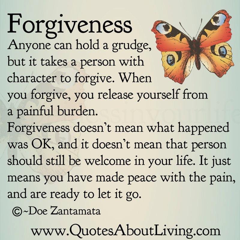 Please Forgive Me Quote: Please Forgive Me Quotes. QuotesGram