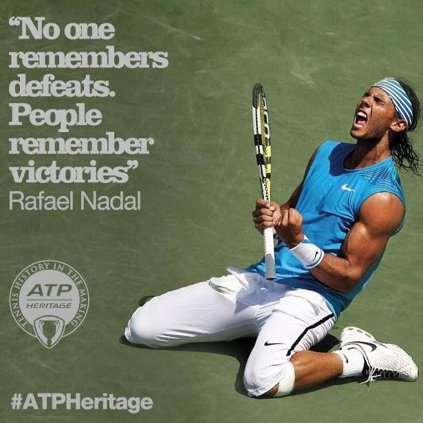 Nadal Quotes 2015 Quotesgram