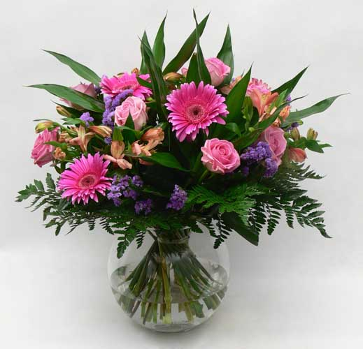 Quotes About Bouquets Of Flowers: Bouquet Flower Quotes. QuotesGram