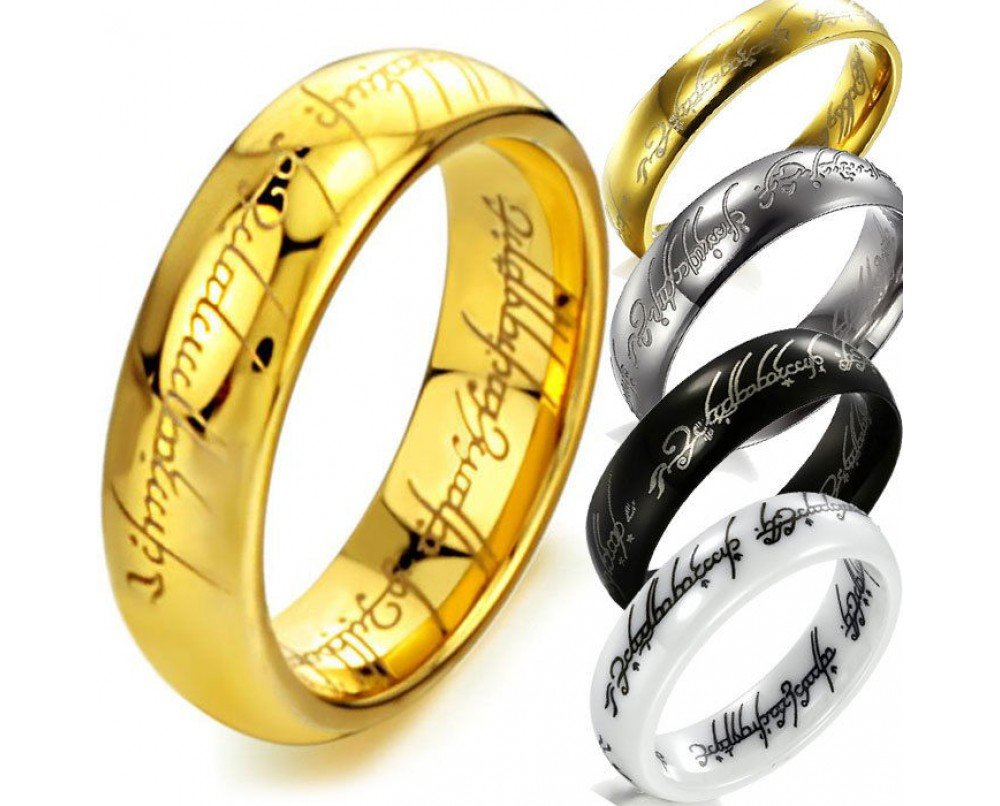 quotes for a lotr wedding