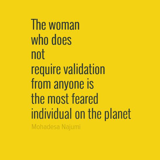 Why Women Hate Men Quotes. QuotesGram