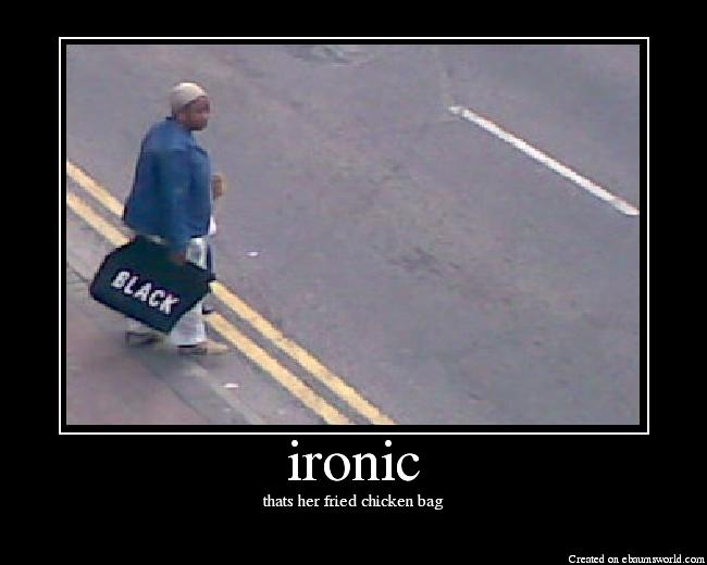 Life Is Ironic Quote: Ironic Humor Quotes. QuotesGram