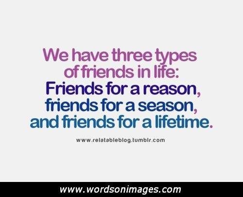 Inspirational Quotes About Friendship Ending. QuotesGram  Inspirational Q...