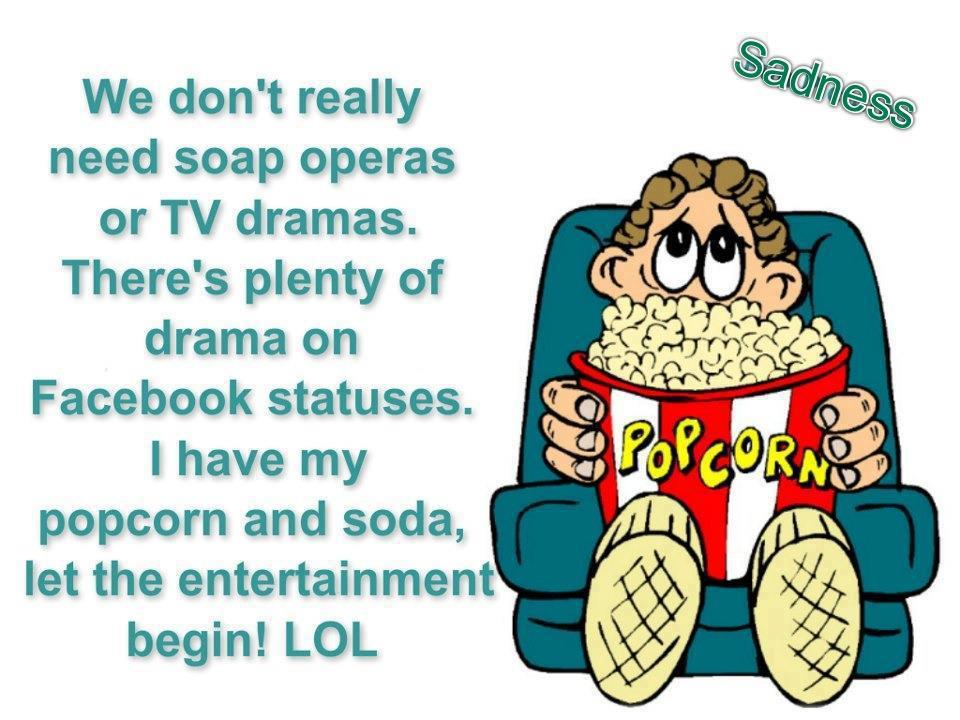 Very Funny Jokes And Quotes Quotesgram
