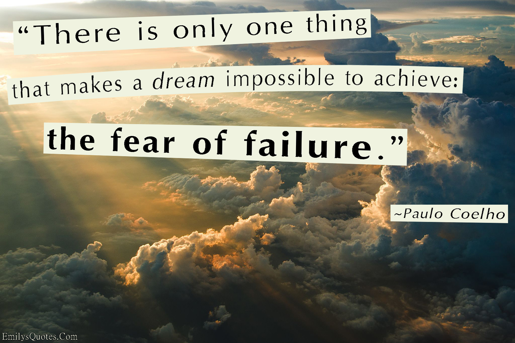 Fear No Man Quotes. QuotesGram