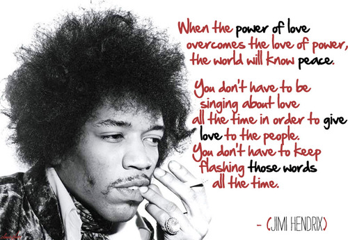 the life history of jimi hendrix the american rock music legend and guitarist Explore through the life of jimmy hendrix, an american guitarist jimi hendrix is considered as one of the hendrix won many prestigious rock music awards in.