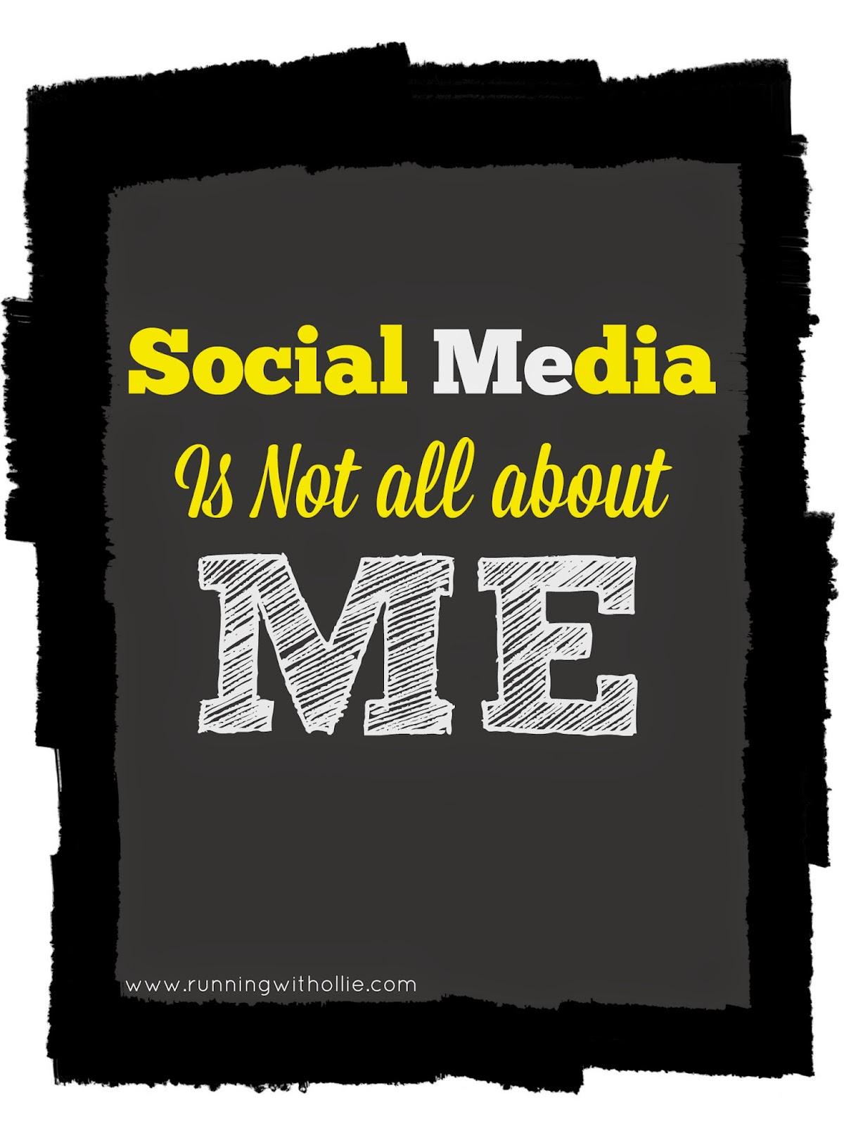 515313198-social_media.jpg