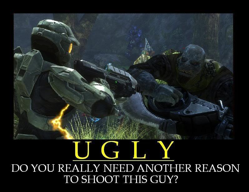 Halo 4 Quotes Quotesgram: Halo Marine Quotes. QuotesGram