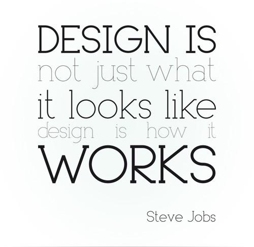 15 Love Quotes Designs Pictures And Images Ideas: Interior Design Famous Quotes. QuotesGram