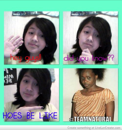 Hoes Be Like Picture Quotes: My Main Quotes About Hoes. QuotesGram