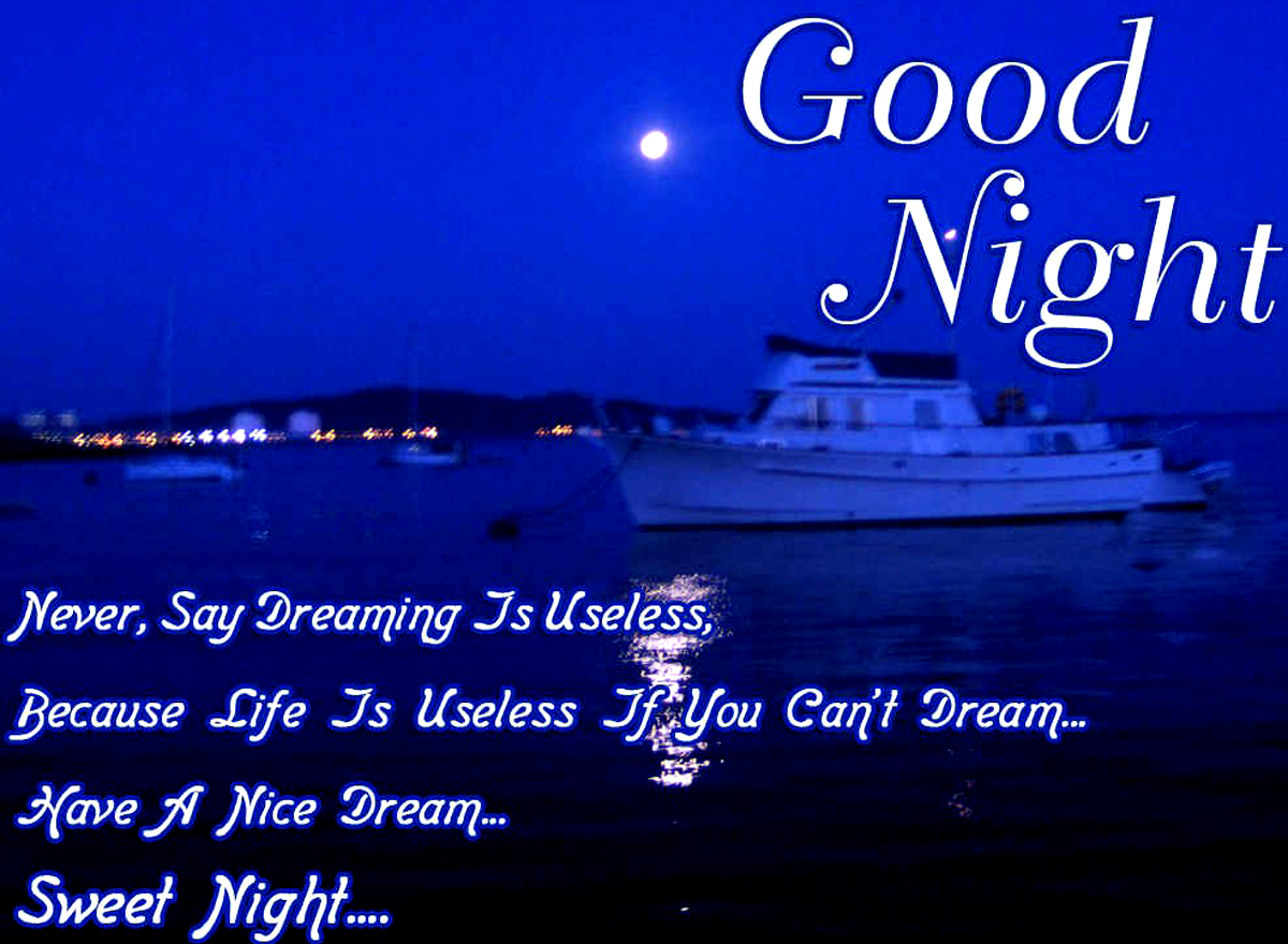 Image Result For Goodnight Inspirational Love Quotes