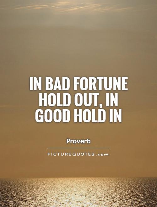 free printable buddha quotes
