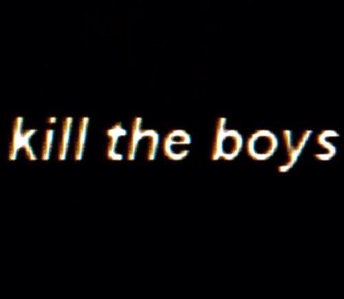 Kawaii Grunge Quotes. QuotesGram