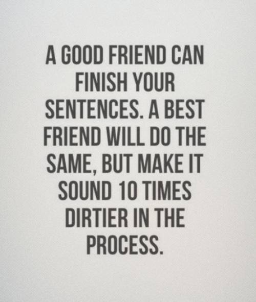Friendship Quotes On Facebook: Funny Facebook Quotes About Friends For. QuotesGram