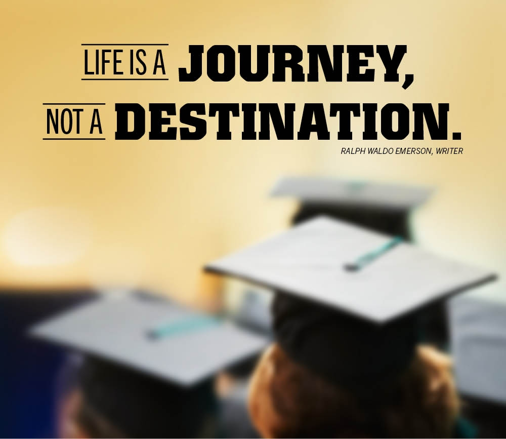 Inspirational Quotes About Life S Journey: Inspirational Quotes About Lifes Journey. QuotesGram