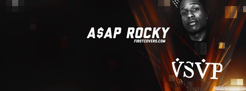 asap rocky quotes lyrics - photo #17