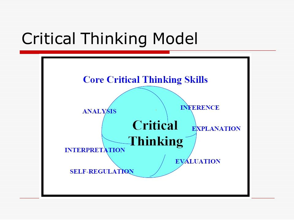 Best 25 Critical Thinking Quotes Ideas On Pinterest: Quotes About Critical Thinking. QuotesGram