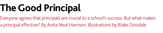 inspirational quotes school principals quotesgram