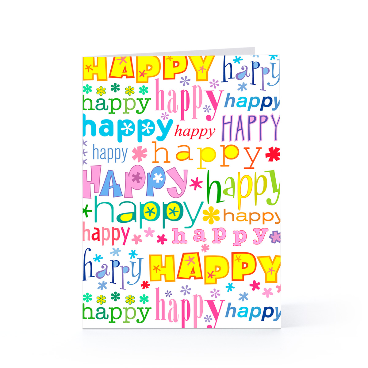 Hallmark Birthday Quotes. QuotesGram