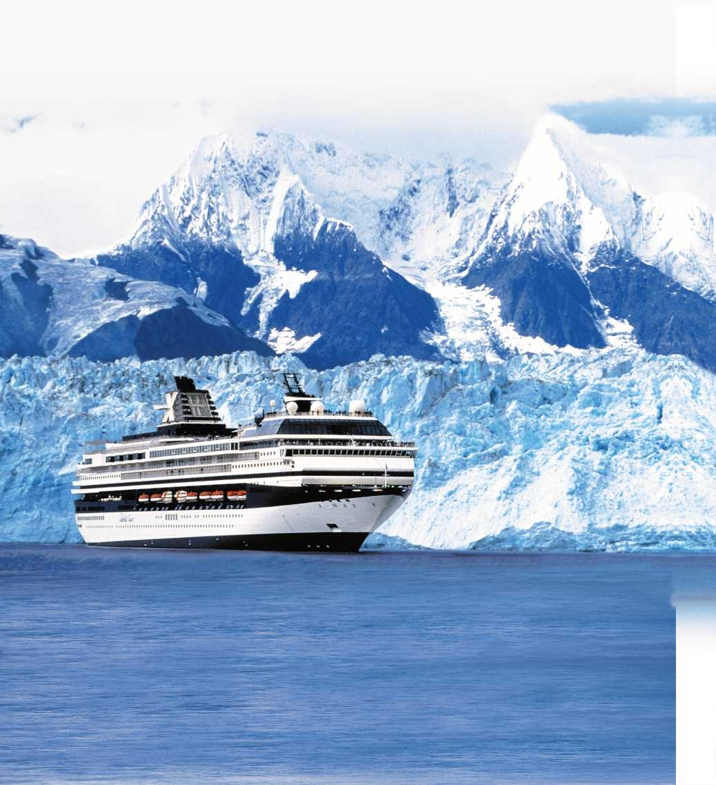 Guaranteed Best Prices on Celebrity Cruises   Fee-Free ...
